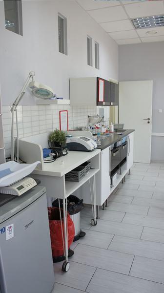 klinika weterynaryjna wnętrza 2