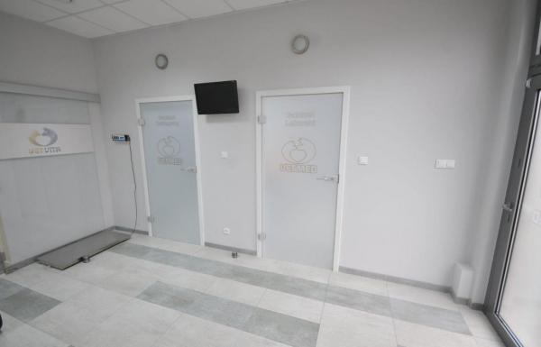 klinika weterynaryjna wnętrza 6